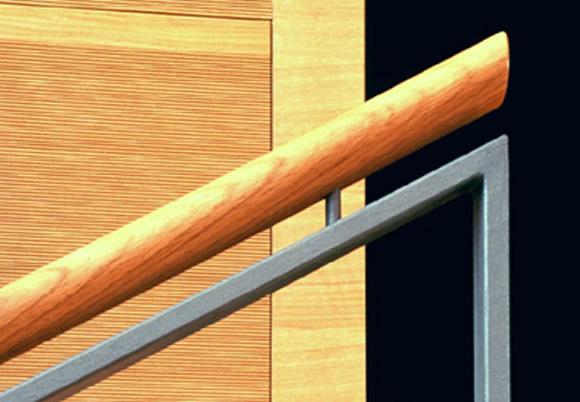 innenarchitekten kassel innenarchitekten kassel umgebung. Black Bedroom Furniture Sets. Home Design Ideas