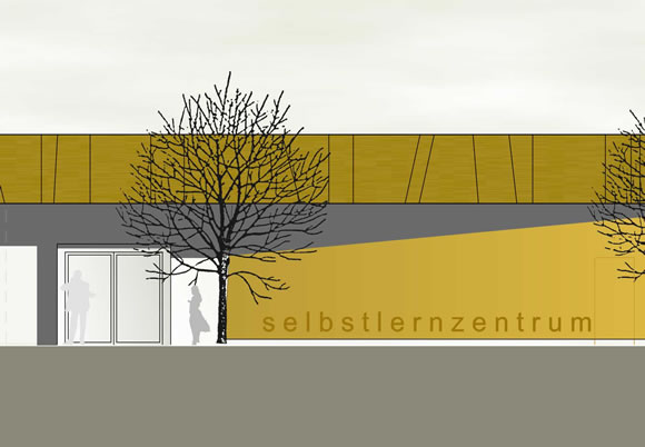 Sch 246 Nherr Juli Architekten Bda Innenarchitekten Fulda